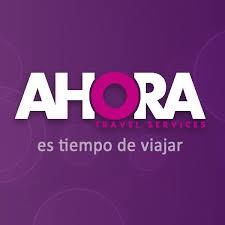 Ahoratravelservices15287784311528778431