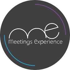 Meetingsexperience15287785311528778531