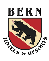 Bernhotelsresorts15295995131529599513