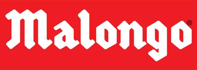 Logomalongo15299392031529939203