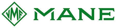 Logomane15299393881529939388