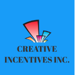 Creativeincentives15306368761530636876