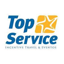 Topservice15306369801530636980