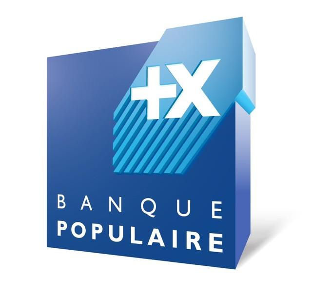 Banquepopulairenioublason15308626611530862661