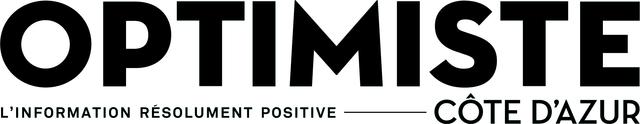 Optimisteca15308631921530863192