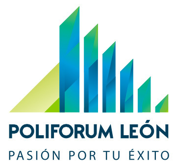 Poliforumleon15312371701531237170
