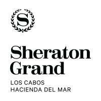 Sheratonloscabos15331565141533156514