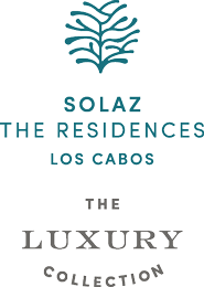Theresidences15331566441533156644