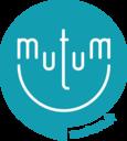 Mutum hd partenaires