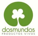Logo2m22013sinlineascopia1531767405153176740515339268551533926855