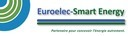 Logo euroelec texte