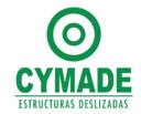 Cymade15347124041534712404