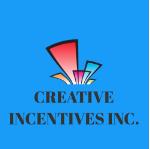 Creativeincentives15348067611534806761