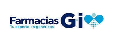 Farmaciasgi15348070641534807064