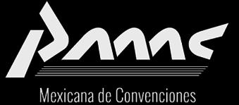 Mexicanadeconvenciones15348070921534807092