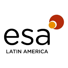 Esalatinamerica15348076711534807671