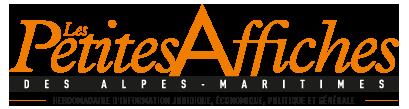 Logopetitesaffichesspip15350201621535020162