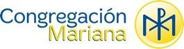 Congregacionmariana15350322331535032233