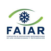 Faiar15354856111535485611