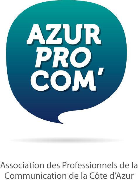 Logoofficielapc15360559621536055962