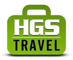 Hgstravel15360862881536086288