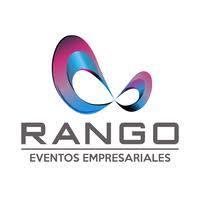 Rangoeventos15360863021536086302