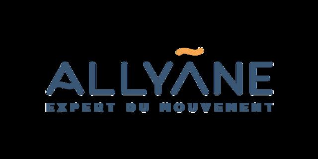 Allyanelogorvbbleublancpreview15361272571536127257