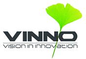 Vinnoecho15361274611536127461