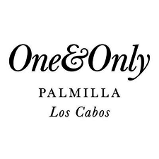 Oneonlyloscabos15368784171536878417