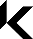 Kernix logo hd