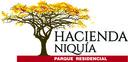 Haciendaniquianuevo15380795771538079577