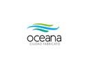 Oceana15380796911538079691