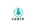 Canto15380800461538080046