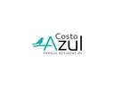 Costaazul15380877441538087744