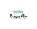 Bosquealto115380877911538087791