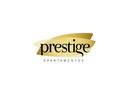 Prestige15380882511538088251