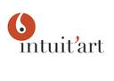 Intuit'art   logo   jpg