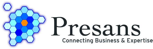 Logo presans 2012 color 150dpi