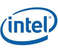 Intel15451841891545184189