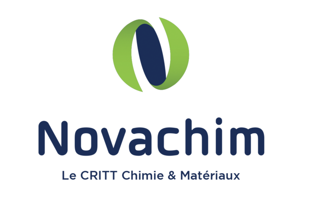 Novachim15452145371545214537
