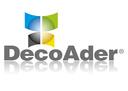 Logo decoader