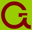Logo ag2