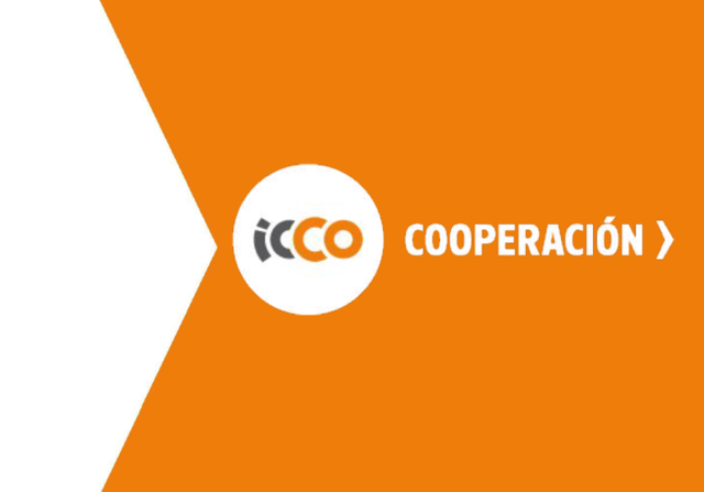 Presentaciniccocooperacinpoad201915583631171558363117