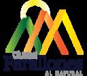 Logofarallonesblack230x20115064622491506462249