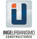 Ingeurbanismo15065214151506521415