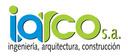 Iarco15065214471506521447