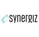 Synergiz15102519541510251954