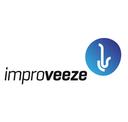 Improveeze15072190871507219087
