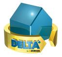 Deltahouse15196535861519653586