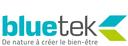 Logobluetek201615241260351524126035